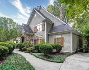 288 Greyfriars  Road, Mooresville image