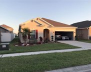 2580 Isabella Terrace, Kissimmee image