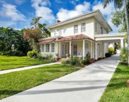 229 9th Street, West Palm Beach image