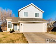 6263 Sparrow Cir, Firestone image