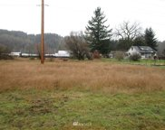 13102 State Route 162  E, Orting image
