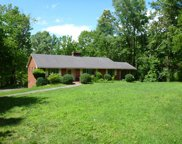 405 Broady Ln, Maryville image