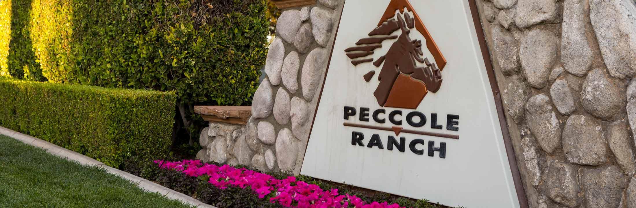 peccole-ranch-homes-for-sale-las-vegas