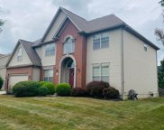 5504 Fox Hill Road, Hilliard image
