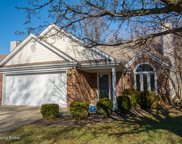 4717 Fairway Pointe Ct, Louisville image