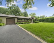 421 East Westleigh Road, Lake Forest image