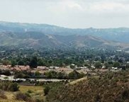 4     Fern Dr, Simi Valley image