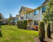 1002 9th Ave SE Unit A201, Puyallup image