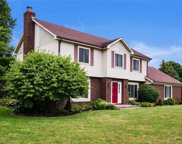 10568 Rolling Springs  Drive, Avon image