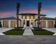 1387 Fan Palm Road, Boca Raton image