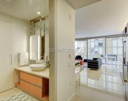 3722 South LAS VEGAS Boulevard Unit #1010, Las Vegas image
