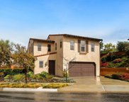 1530 White Sage Way, Carlsbad image