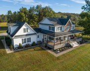 1093 John Windrow Rd, Eagleville image