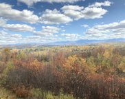 107 Wild Columbine Road, Lyman image