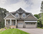 1738 119th Avenue, Blaine image