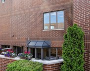 1720 North Lasalle Drive Unit 22, Chicago image