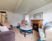 1316 Funston Ave, Pacific Grove image