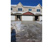 8592 Gateway  Circle, Monticello image