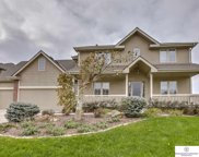 2709 Liberty Lane, Papillion image