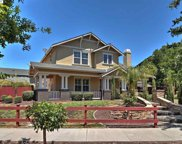 2398 Treadwell St., Livermore image