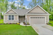 50921 Forest Lake Trail Unit 62, South Bend image