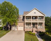 189 Rich Cir, Franklin image