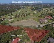 2218 Vaquero Estates Boulevard, Westlake image