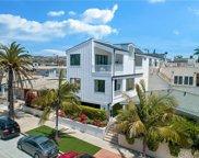 302 1/2   Marguerite Avenue, Corona Del Mar image