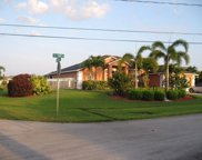 1285 SW Mot Court, Port Saint Lucie image