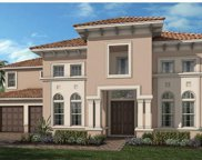 3868 Grassland Loop, Lake Mary image