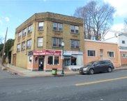 150 -154 Division  Street, Peekskill image