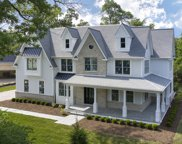 1900 Glen Oak Drive, Glenview image