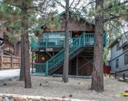 425 TENNESSE Lane, Big Bear image