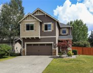 18527 12th Ave E, Spanaway image