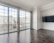 3225 Turtle Creek Boulevard Unit 738, Dallas image
