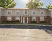 2317 Highland Hill Dr, St Peters image