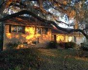 1121 E Windwood, Tallahassee image
