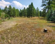 2347 Kayenta Lane, Flagstaff image