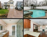 203 HAWTHORNE ROAD, Linthicum Heights image