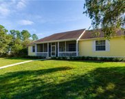 26400 69th Avenue E, Myakka City image