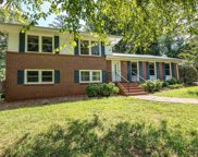 165 Wood Valley Ln, Athens image