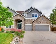 2856 Clairton Drive, Highlands Ranch image