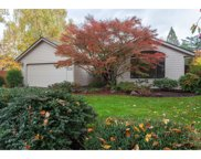4050 SE COPPER GLEN  CT, Salem image