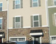 8104 SECLUDED COVE LANE, Baltimore image