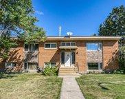 1610 28 Avenue Sw, Calgary image