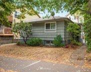 929 N 35th Street, Seattle image