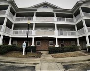 5751 Oyster Catcher Drive Unit 923, North Myrtle Beach image