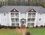 1300 Park Glen Drive Unit #103, Raleigh image