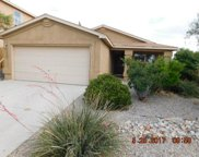 11109 Red Robin Road SW, Albuquerque image