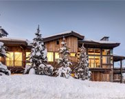 6942 Stein Circle Unit 14, Park City image